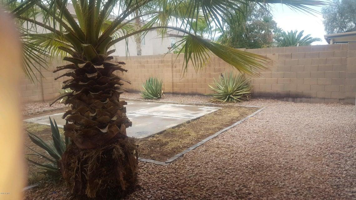 MLS 5797333 3301 E SAN MANUEL Road, San Tan Valley, AZ 85143 San Tan Valley AZ Castlegate