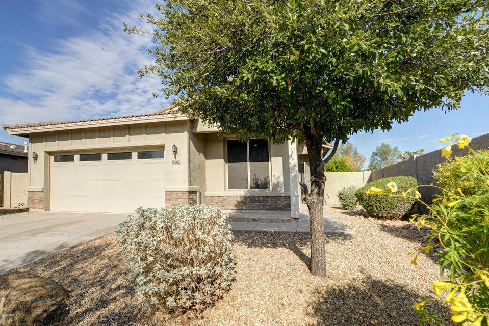 Photo of 15262 N 138TH Lane, Surprise, AZ 85379