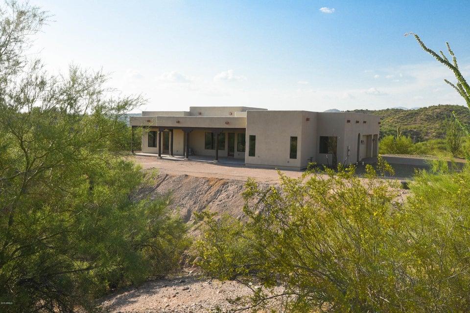 MLS 5710289 1930 Giana Drive, Wickenburg, AZ 85390 Wickenburg AZ Newly Built