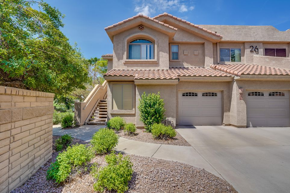 Photo of 5450 E MCLELLAN Road #252, Mesa, AZ 85205
