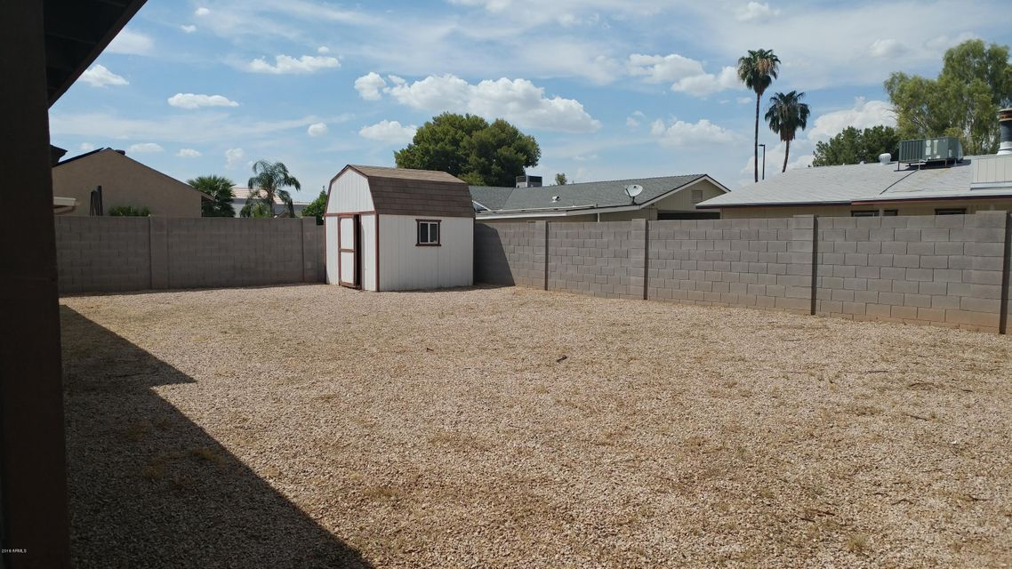 MLS 5810814 430 W SPUR Avenue, Gilbert, AZ 85233 Gilbert AZ Three Bedroom