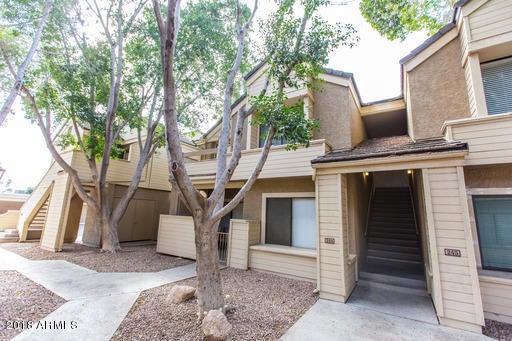Photo of 2035 S ELM Street #244, Tempe, AZ 85282