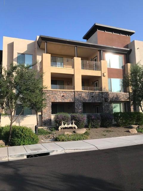 Photo of 4805 N Woodmere Fairway -- N #1005, Scottsdale, AZ 85251