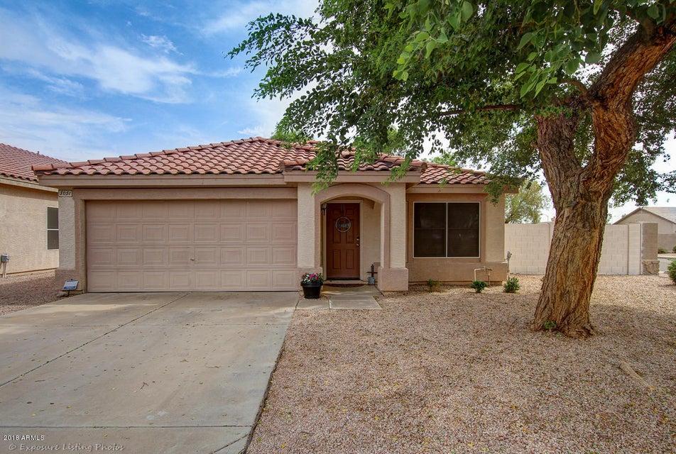 Photo of 8051 E OLLA Avenue, Mesa, AZ 85212