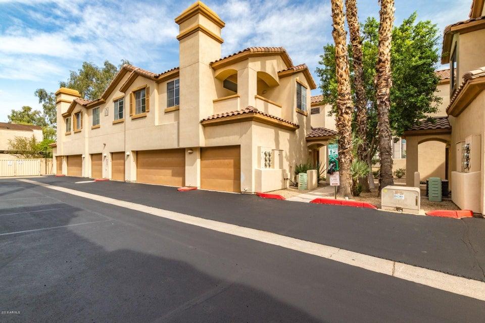 Photo of 2992 N MILLER Road #108, Scottsdale, AZ 85251