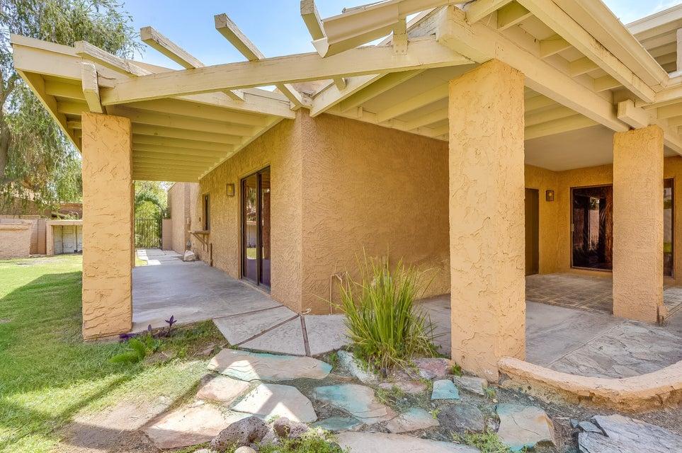 MLS 5811496 710 E PEORIA Avenue, Phoenix, AZ 85020 Phoenix AZ Pointe Tapatio