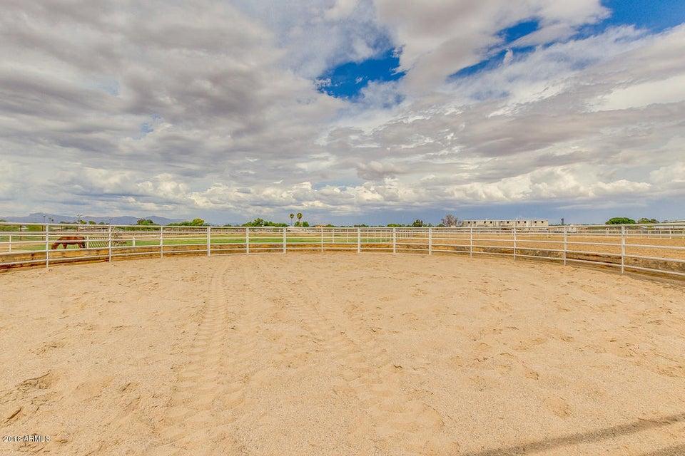 MLS 5811141 40025 N KENNEDY Drive, San Tan Valley, AZ 85140 San Tan Valley AZ Pool