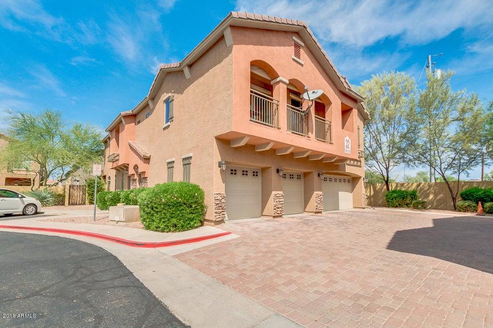Photo of 2150 E BELL Road #1095, Phoenix, AZ 85022
