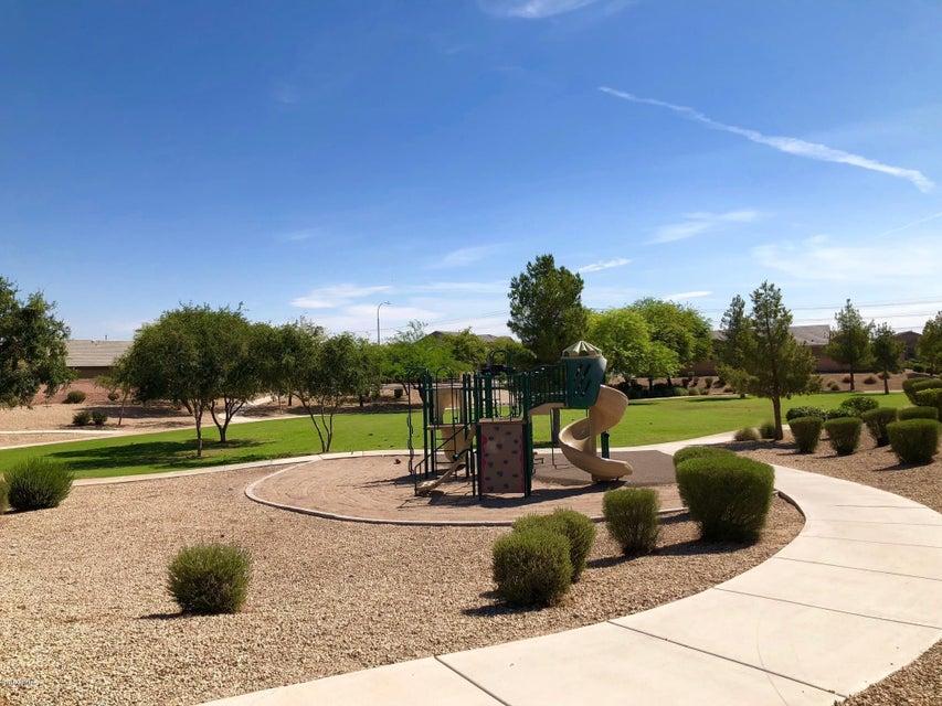 MLS 5811110 12155 W RIVERSIDE Avenue, Tolleson, AZ 85353 Tolleson AZ Mountain View