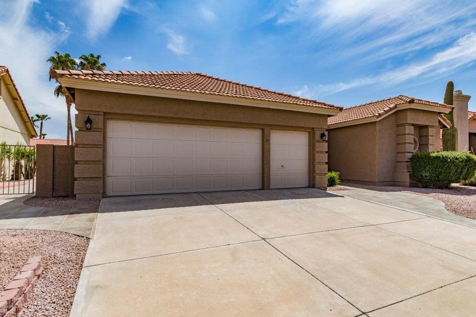 Photo of 10625 E CHAMPAGNE Drive, Sun Lakes, AZ 85248
