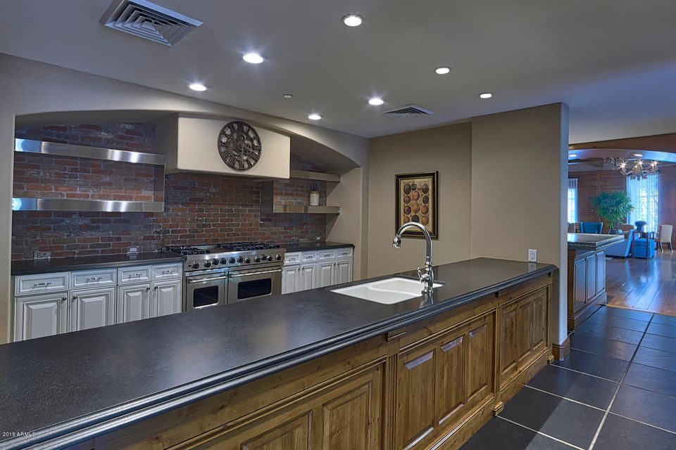 MLS 5812440 7175 E Camelback Road Unit 402 Building 2, Scottsdale, AZ 85251 Scottsdale AZ Scottsdale Waterfront