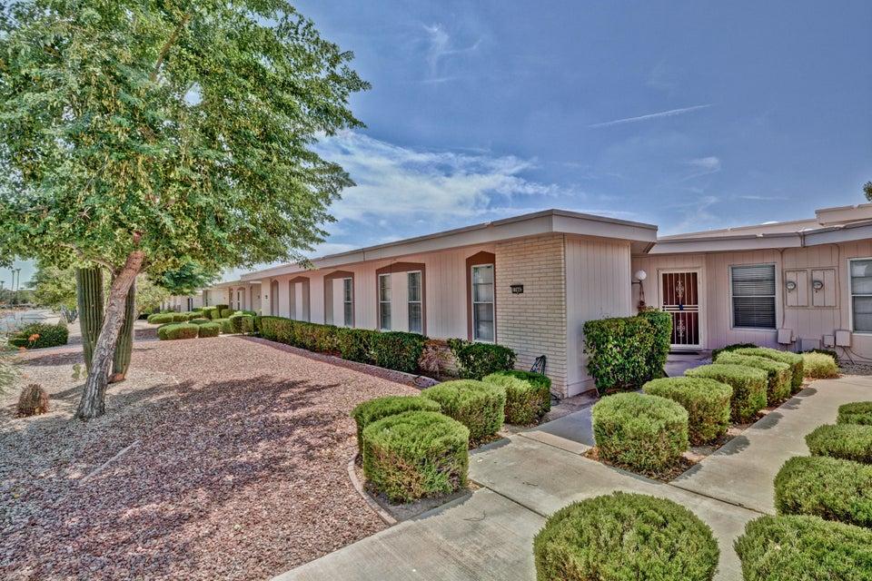Photo of 17442 N BOSWELL Boulevard, Sun City, AZ 85373