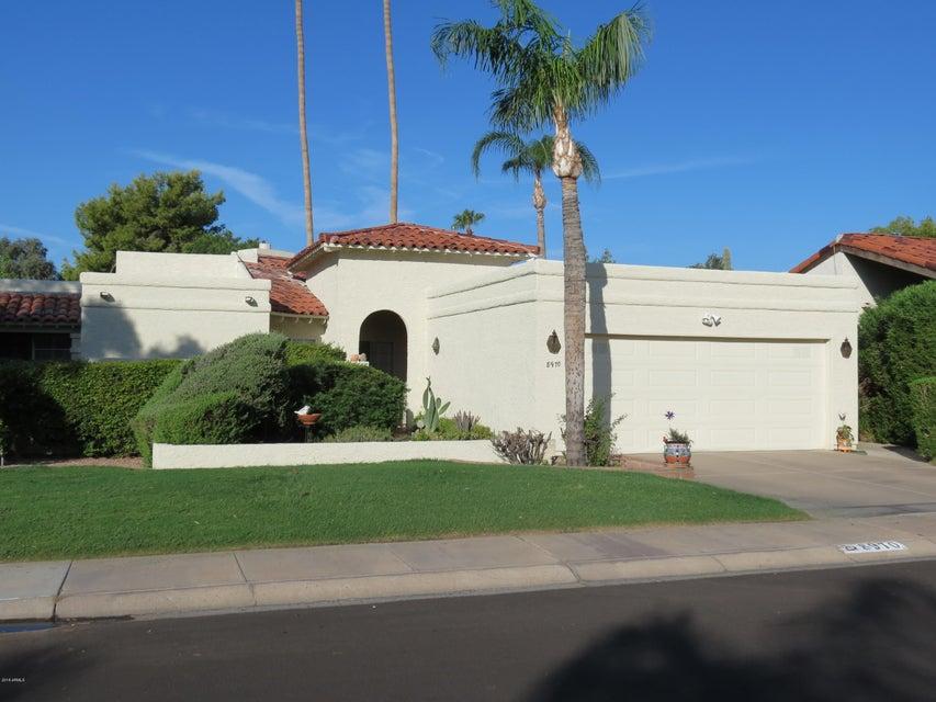 Photo of 8970 N 83RD Place, Scottsdale, AZ 85258