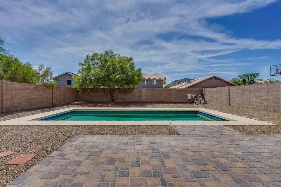 2021 E PATRICK LANE, PHOENIX, AZ 85024 | HUNT Real Estate ERA