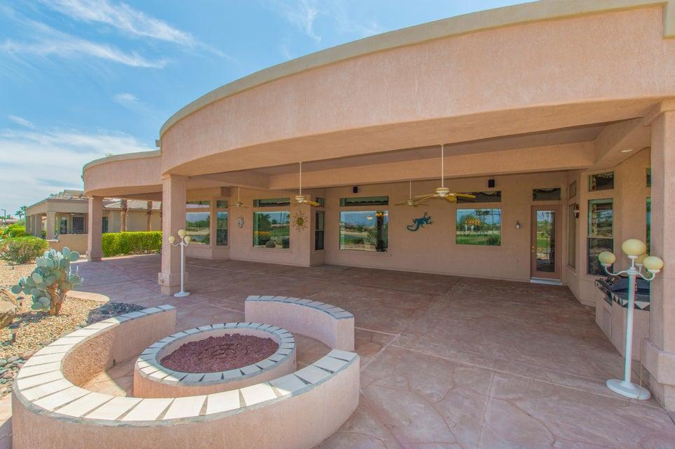 MLS 5811401 16932 W LINKS Drive, Surprise, AZ 85387 Surprise AZ Sun City Grand