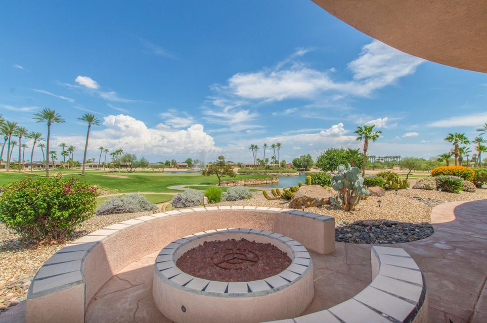 MLS 5811401 16932 W LINKS Drive, Surprise, AZ 85387 Surprise