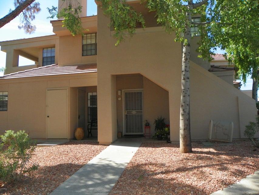 Photo of 5950 N 78TH Street #110, Scottsdale, AZ 85250