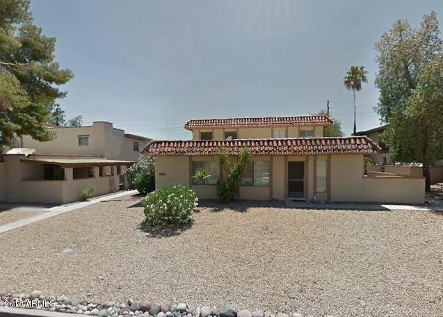 Photo of 14648 N YERBA BUENA Way #B, Fountain Hills, AZ 85268