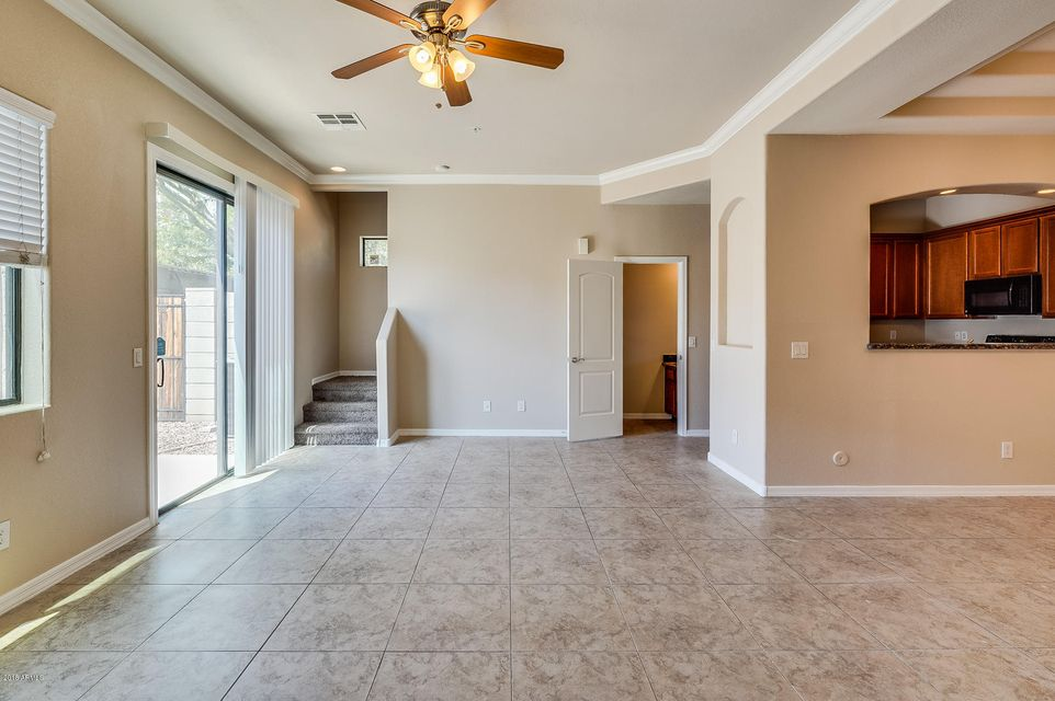 Photo of 3820 E MCDOWELL Road #104, Phoenix, AZ 85008