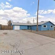 Photo of 5325 N 61ST Avenue, Glendale, AZ 85301
