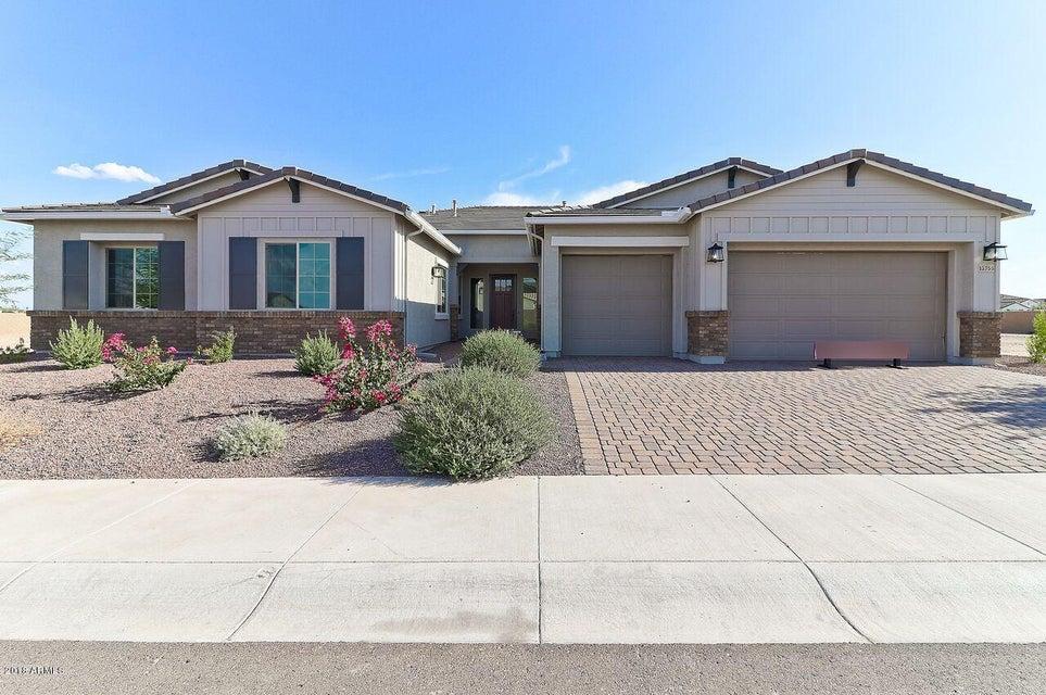 Photo of 13755 W BLOOMINGTON Street, Litchfield Park, AZ 85340