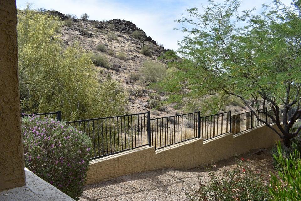 Photo of 1716 W CORTEZ Street #149, Phoenix, AZ 85029