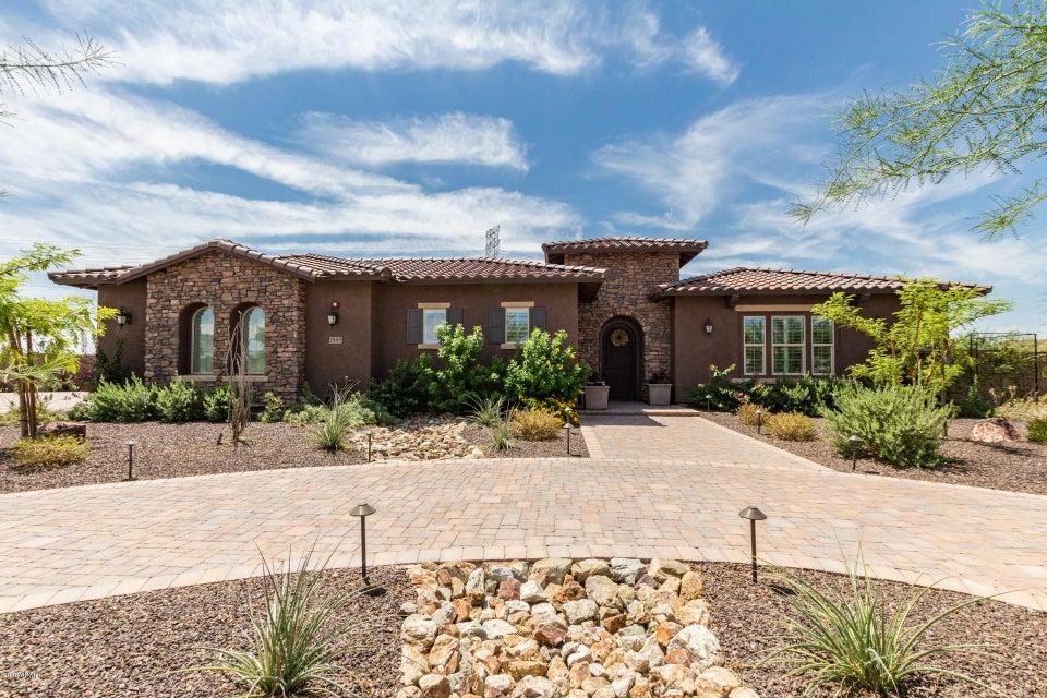 7869 W CHAMA Drive, Peoria AZ 85383