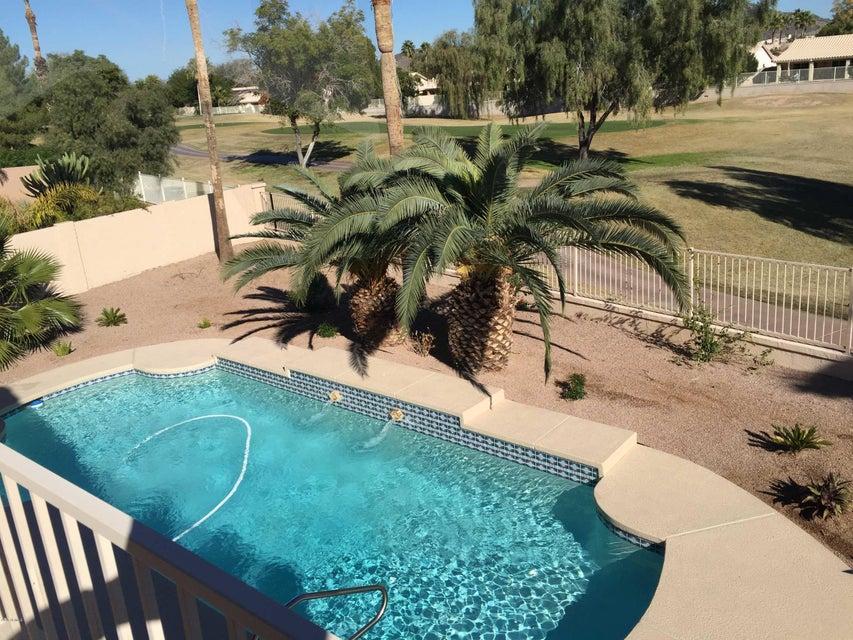 MLS 5815605 6534 W TONOPAH Drive, Glendale, AZ Glendale AZ Arrowhead Lakes Golf