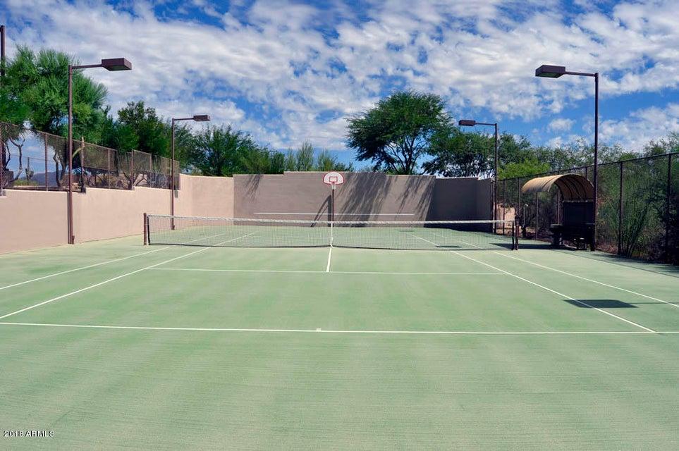MLS 5811904 34375 N 99TH Way, Scottsdale, AZ 85262 Scottsdale AZ The Preserve
