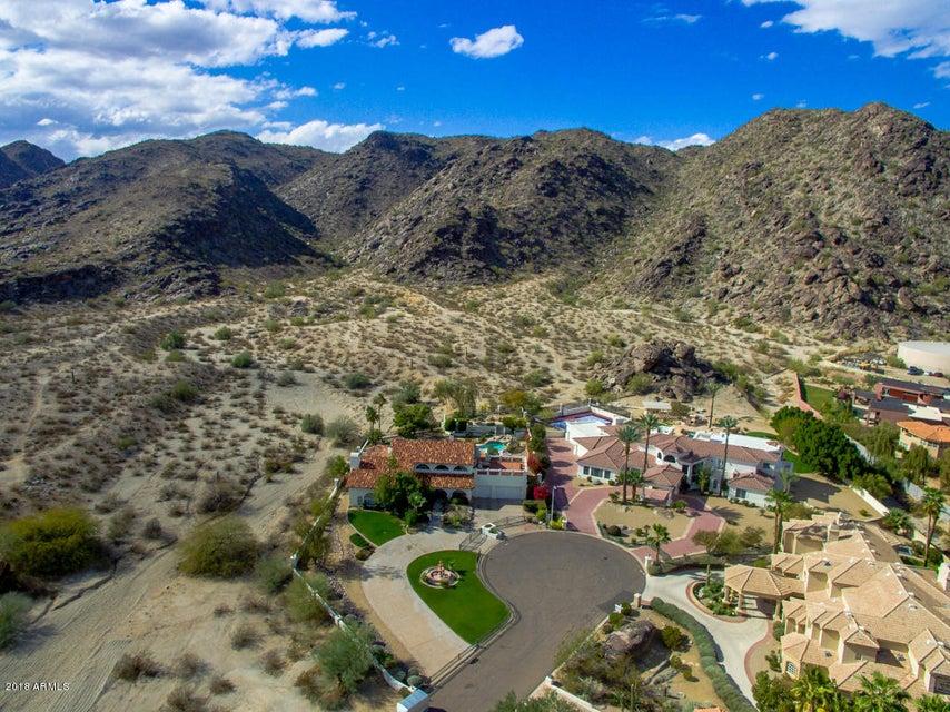 MLS 5811907 11827 S MONTEZUMA Court, Phoenix, AZ 85044 Ahwatukee