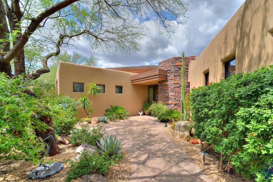 Photo of 9974 E TAOS Drive, Scottsdale, AZ 85262