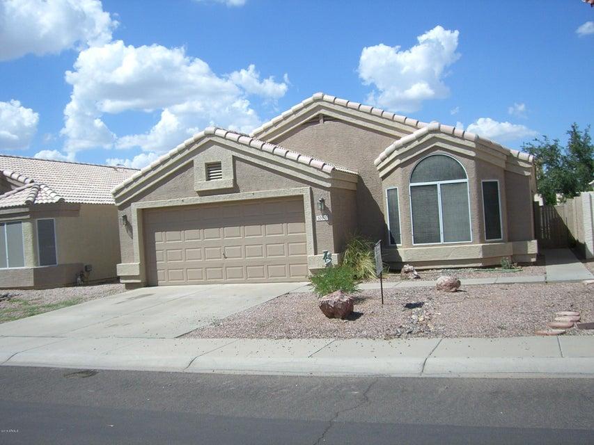 MLS 5811829 1050 W SARAGOSA Street, Chandler, AZ 85224 Chandler AZ Blakeman Ranch