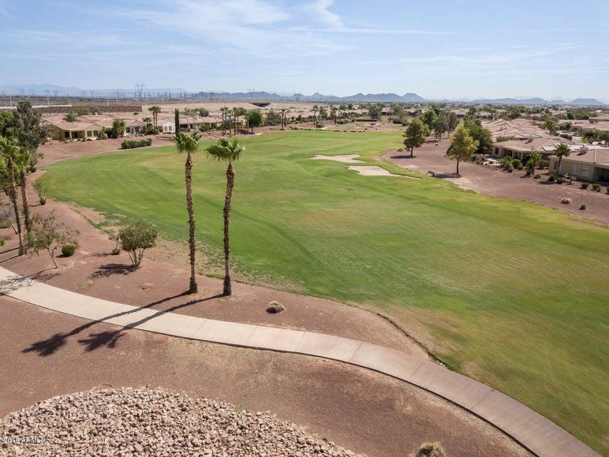 MLS 5809190 23213 N HANK RAYMOND Drive, Sun City West, AZ 85375 Sun City West AZ Two Bedroom