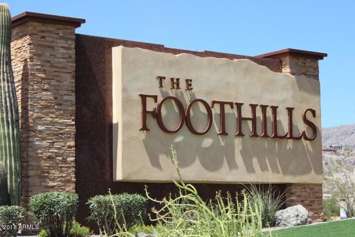 Photo of 16013 S Desert Foothills Parkway #1106, Phoenix, AZ 85048