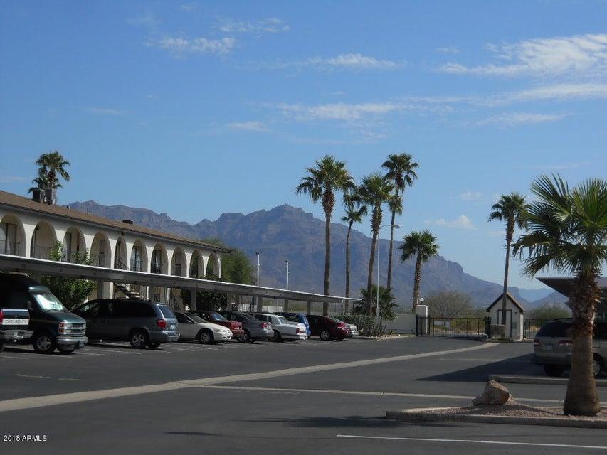 MLS 5812146 3270 S GOLDFIELD Road Unit 315, Apache Junction, AZ 85119 Apache Junction AZ Condo or Townhome