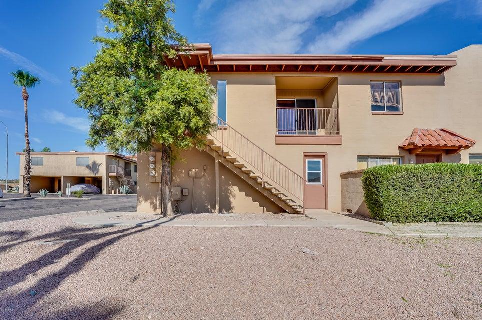 Photo of 14267 N BOXWOOD Lane, Fountain Hills, AZ 85268