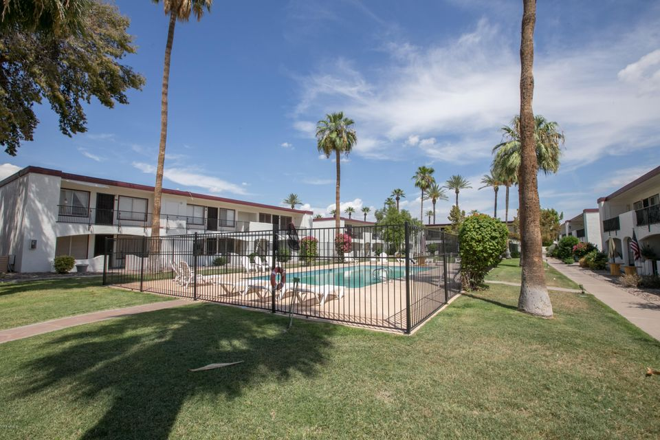MLS 5812230 240 S OLD LITCHFIELD Road Unit 214, Litchfield Park, AZ Litchfield Park AZ Golf