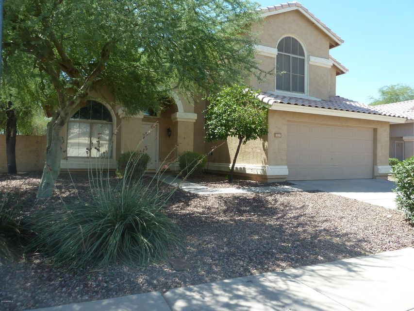 Photo of 1081 W ORIOLE Way, Chandler, AZ 85286