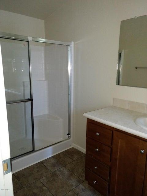 MLS 5812307 929 N Delaware Drive Unit 10, Apache Junction, AZ Apache Junction AZ Affordable