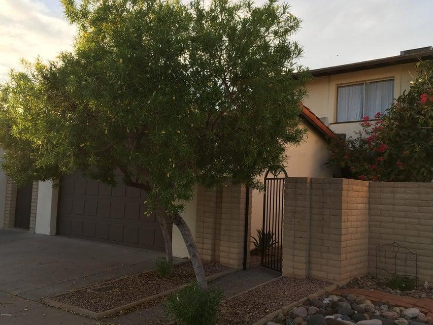Photo of 930 W MISSION Lane, Phoenix, AZ 85021