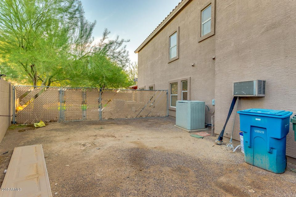 MLS 5804911 4201 E SOUTH FORK Drive, Phoenix, AZ 85044 Ahwatukee Mountain Park Ranch AZ