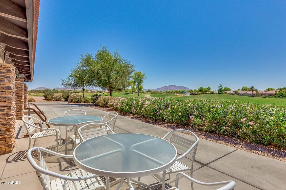 MLS 5807023 4087 E APPLEBY Drive, Gilbert, AZ Gilbert AZ Golf Adult Community