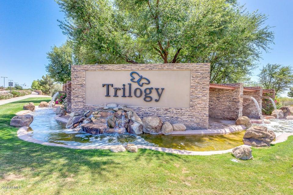 MLS 5807023 4087 E APPLEBY Drive, Gilbert, AZ Gilbert AZ Golf Gated
