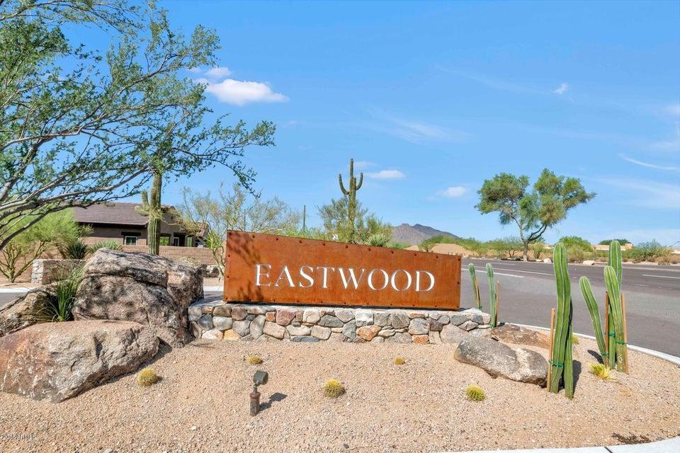 Photo of 8667 E EASTWOOD Circle, Carefree, AZ 85377