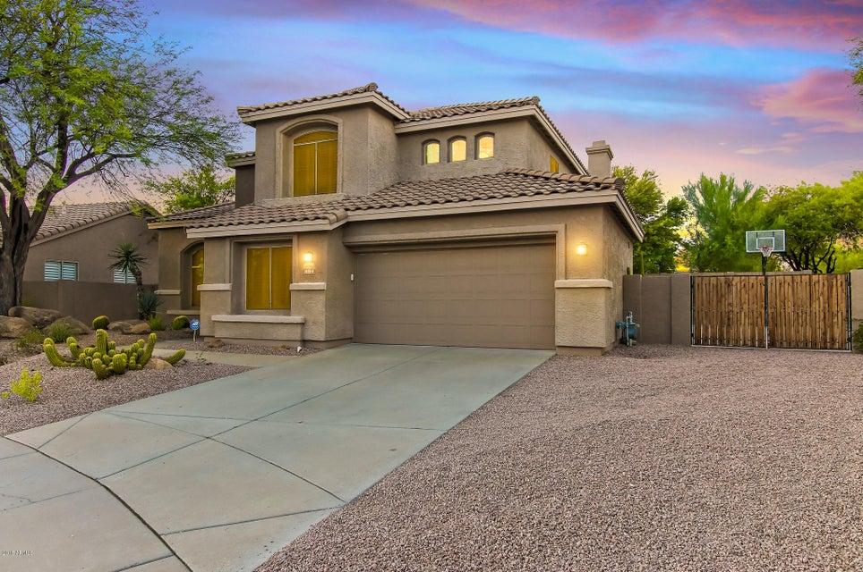 MLS 5812554 4056 E WILLIAMS Drive, Phoenix, AZ 85050 Phoenix AZ Desert Ridge
