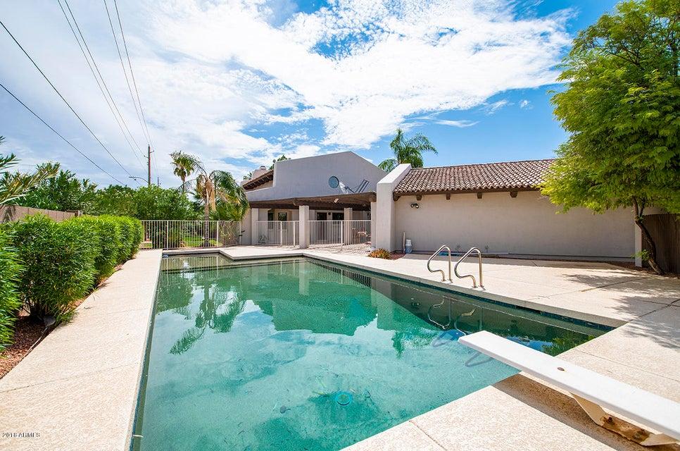 MLS 5812655 1298 E MCMURRAY Circle, Casa Grande, AZ 85122 Casa Grande AZ Luxury