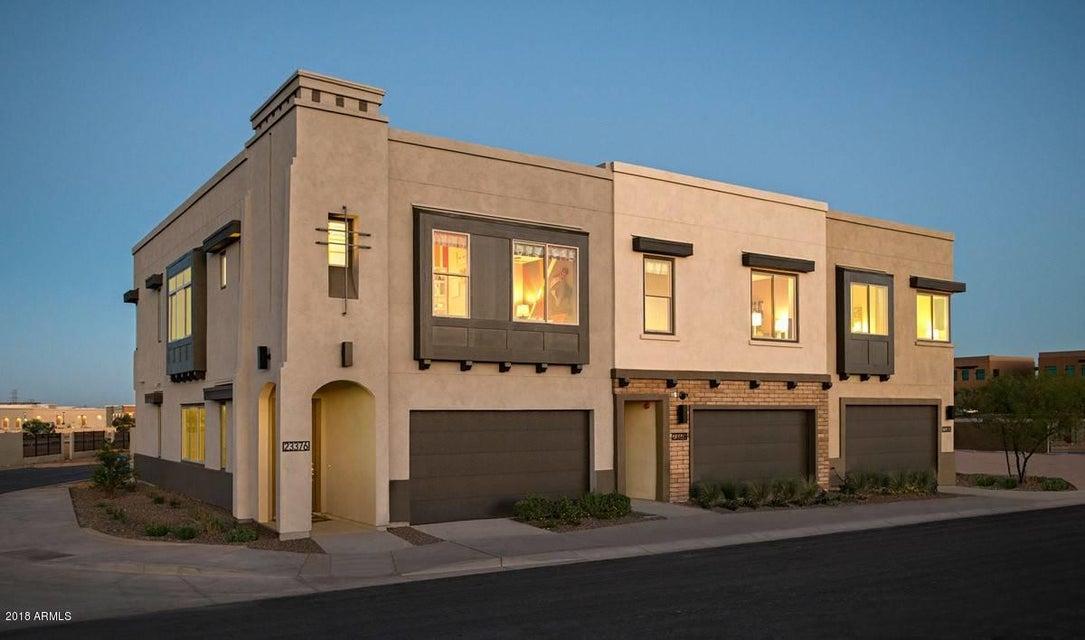 Photo of 7333 E CASITAS DEL RIO Drive #97, Scottsdale, AZ 85255