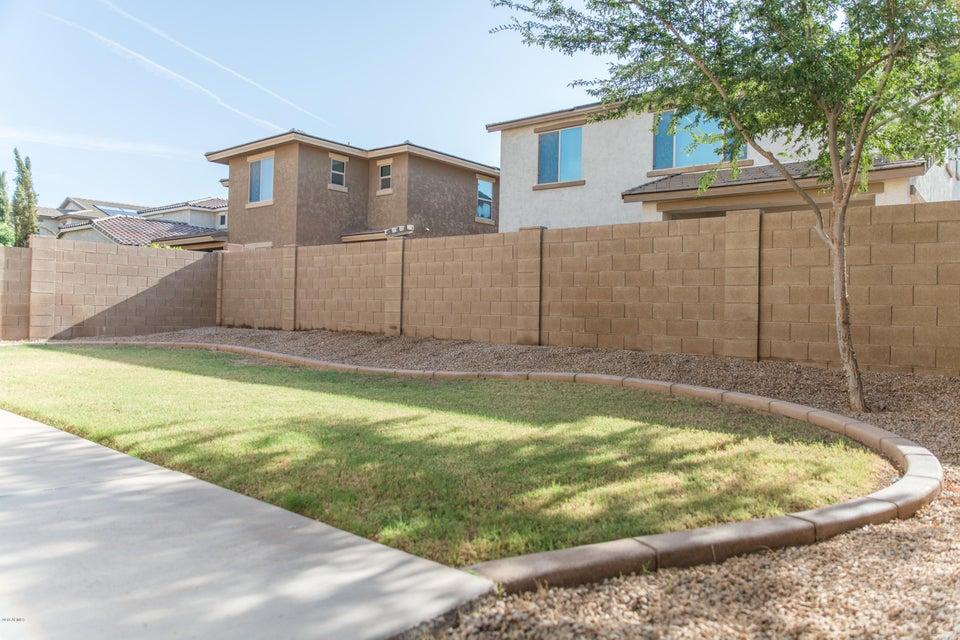 MLS 5812988 1723 S ROCHESTER Drive, Gilbert, AZ 85295 Gilbert AZ Lyons Gate