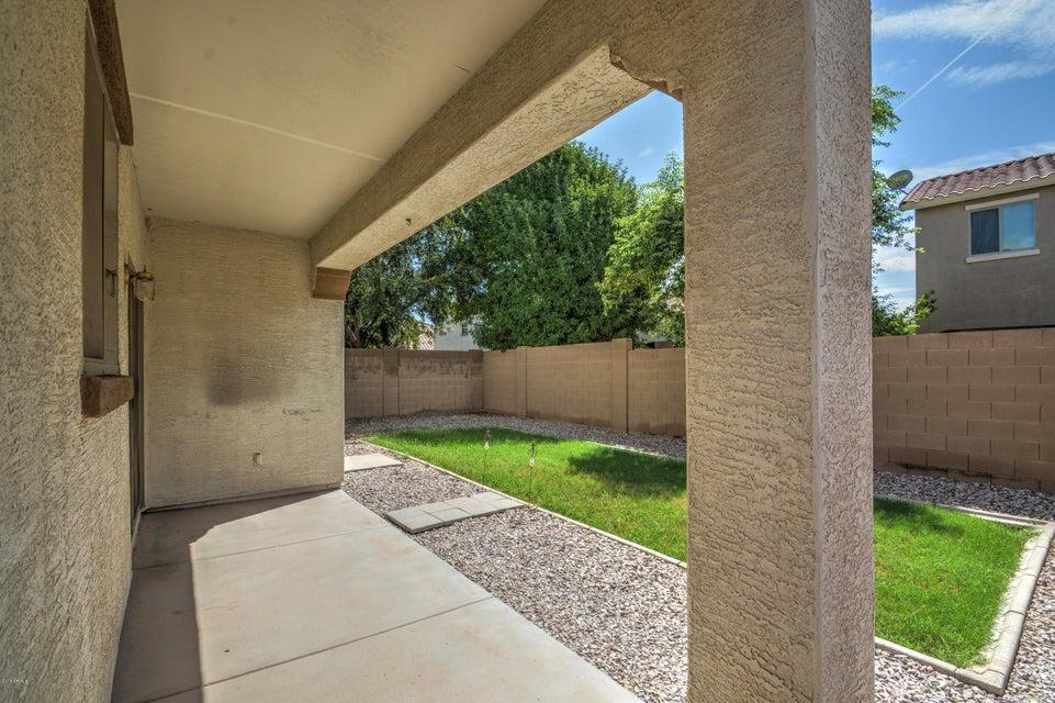 MLS 5822016 3727 E SEBASTIAN Lane, Gilbert, AZ Gilbert AZ Power Ranch