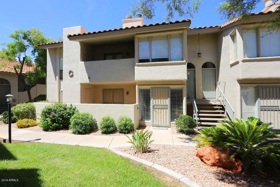 Photo of 1820 E MORTEN Avenue #117, Phoenix, AZ 85020